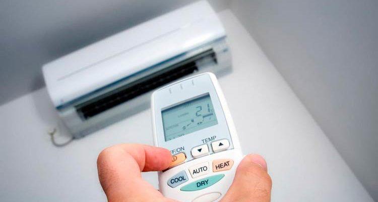Crece la demanda de aire acondicionados