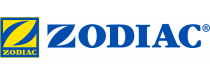 Zodiac Poolcare