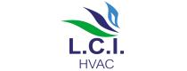 L.C.I HVAC